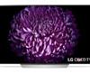 LG Electronics OLED65C7P Flat 65-Inch 4K Ultra HD Smart OLED TV Review | 2017 Model