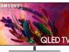 Samsung QN65Q7F 65-Inch 4K QLED Smart LED Ultra HD TV Review (2018 Model)