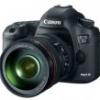 Canon EOS 5D Mark III 22.3 Megapixel Full Frame DSLR Camera | Review