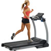 LifeSpan TR1200i Folding Treadmill Review (2014-2015 Model)