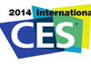 CES 2014: Whats new in 4K TVs and HDTVs
