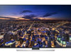 Samsung UN65HU8550 65-Inch 4K Ultra HD 3D Smart LED TV