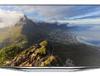 Samsung UN65H7150 65-Inch 1080p 240Hz 3D LED HDTV