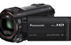Panasonic HC-V750K Full HD WiFi Camcorder Review