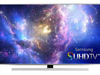 Samsung UN55JS8500 55-Inch 4K SUHD 3D Smart LED TV