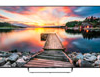 Sony KDL-65W850C 65-Inch 120Hz 1080p LED 3D Smart TV