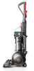 "Dyson Cinetic ""Big Ball"" Animal + Allergy Vacuum Reviews (2016-2017 Model)"