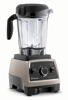 Vitamix Professional Series 750 Home Blender  | Review