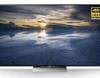 Sony XBR-65X930D 65-Inch 4K Ultra HD 3D HDR Smart TV (2016 Model)