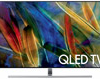 Samsung QN65Q7F 65-Inch 4K QLED Smart LED Ultra HD TV Review (2017 Model)