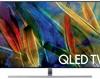 Samsung QN65Q7F 65-Inch 4K QLED Smart LED Ultra HD TV Review (2017 Model)