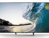 Sony XBR-65X850E 65-Inch 4K Ultra HD HDR Smart TV Review (2017 Model)
