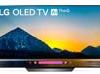 LG Electronics B8 OLED65B8PUA Flat 65-Inch 4K Ultra HD Smart OLED TV Review | 2018 Model