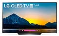 LG Electronics B8 OLED65B8PUA Flat 65-Inch 4K Ultra HD Smart OLED TV Review | 2018 Model