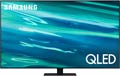 Samsung QN65Q80A 65-Inch 4K QLED Smart TV Review (2021 Model)
