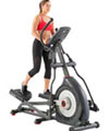 Elliptical Machine & Trainer Buying Guide | Best Rated Home Ellipticals | 2020-2021
