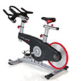 Exercise Bike Buying Guide | 2020-2021 | Best Rated Bikes (Comparison & Reviews)