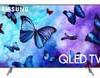 Samsung QN65Q6F 65-Inch 4K QLED Smart LED Ultra HD TV Review (2018 Model)