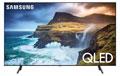 Samsung QN65Q70R 65-Inch 4K QLED Smart TV Review (2019 Model)